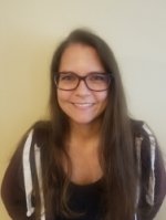 Italian Language Tutor Serena from Vancouver, BC