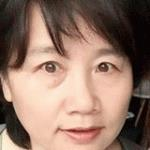 Korean Language Tutor Youngsuk from New Westminster, BC