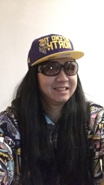 Cantonese Language Tutor Qi from Calgary, AB