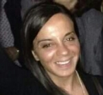 Italian Language Tutor Lucia from Graz, Austria