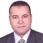 French Language Tutor Mohamed from Cairo, Egypt