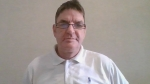 English Language Tutor Anthony from George Town, MY