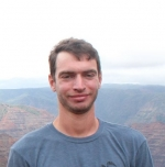 Hebrew Language Tutor Tom from Vancouver, BC