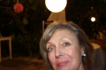 English Language Tutor Nina from Mississauga, ON