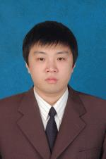 French Language Tutor Peng from Los Angeles, CA