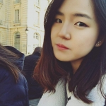 Korean Language Tutor Jiyoung from Vancouver, BC
