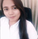 English Language Tutor Imie Joy from General Santos, Philippines