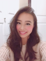 Japanese Language Tutor Michiko from Burnaby, BC