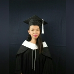 English Language Tutor Deborah from Zamboanga, Philippines