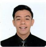 English Language Tutor Flschwarzkopf from Davao, Philippines