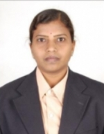 Telugu Language Tutor Asala Giri from Hyderabad, India