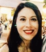 Spanish Language Tutor Maritza from San Diego, CA