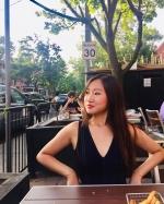 Korean Language Tutor Joy from Halifax, NS
