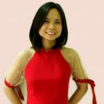 Vietnamese Language Tutor Quynh from Hanoi, Vietnam