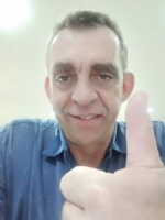 English Language Tutor Bernhard from Jakarta, Indonesia