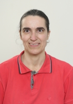 English Language Tutor Radmila from Kruševac, RS