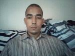Arabic Language Tutor Rachid from Queens, NY