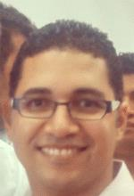 Spanish Language Tutor Jose from Brossard, QC