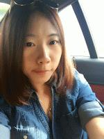 Mandarin Chinese Language Tutor Kathy from Victoria, BC