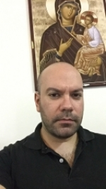 Greek Language Tutor Harry Tofalos B. A., M. Ed. from Toronto, ON