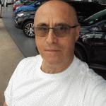 Spanish Language Tutor Edgar from Waterloo, ON