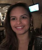 Portuguese Language Tutor Alessandra from Montreal, QC