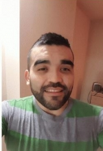 Spanish Language Tutor Edgar from Edmonton, AB