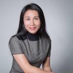 Mandarin Chinese Language Tutor Catherine from Burnaby, BC