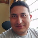 English Language Tutor Francisco O. from Dos Quebradas, CO