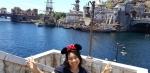 English Language Tutor Lyka Margarette from Morong, Philippines