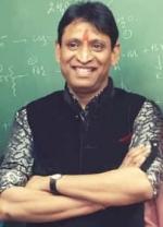Language Tutor Dheeraj from Jaipur, IN