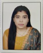 Hindi Language Tutor Sonia from Sonīpat, IN