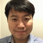 Korean Language Tutor Woojin from Edmonton, AB