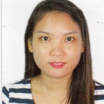 English Language Tutor Irene from Cebu City, Philippines