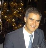 French Language Tutor Paul from Toronto, ON