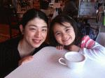 Japanese Language Tutor Shoko from Vancouver, BC
