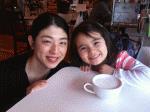 Japanese Language Tutor Shoko from Vancouver, BC