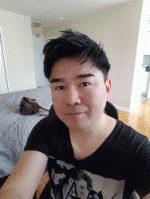 Japanese Language Tutor Jin from Toronto, ON