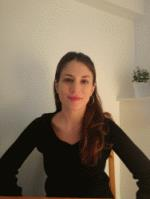 Spanish Language Tutor Anabella from Vancouver, BC