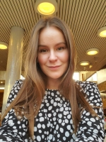 Russian Language Tutor Daria from Toronto, ON