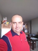 English Language Tutor Ivan Robert from Edenvale, South Africa