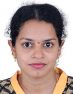 French Language Tutor Revathy from Doha, Qatar