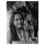 English Language Tutor Ni Luh Sari from Denpasar, ID