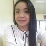 Tagalog Filipino Language Tutor Jennifer from Isabela, PH
