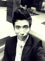 Cantonese Language Tutor Martin from Queens, NY
