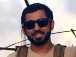 Arabic Language Tutor Mahmoud from Bangkok, Thailand