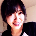 Mandarin Chinese Language Tutor Gillian from Waterloo, ON