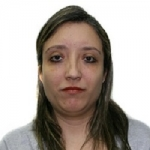 English Language Tutor Romina from Montevideo, Uruguay