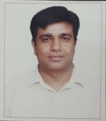 Language Tutor Muhammad from Lahore, PK