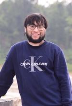 Sanskrit Language Tutor Sumit Kumar from Toronto, ON